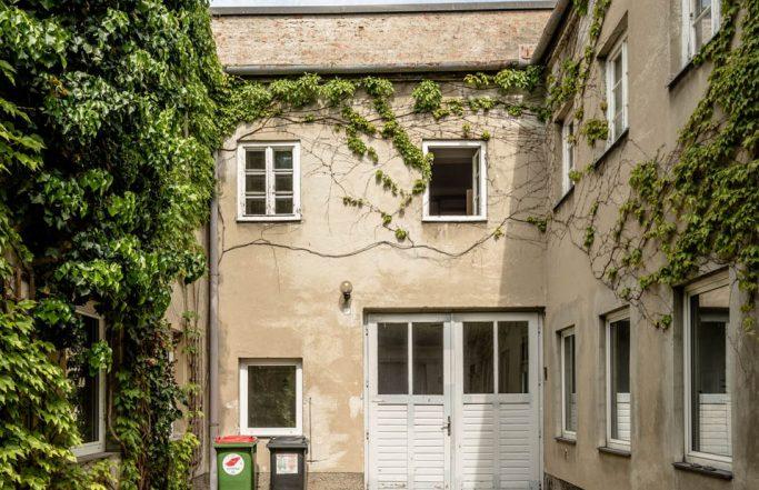 Aichhorngasse 10, 1120 Wien