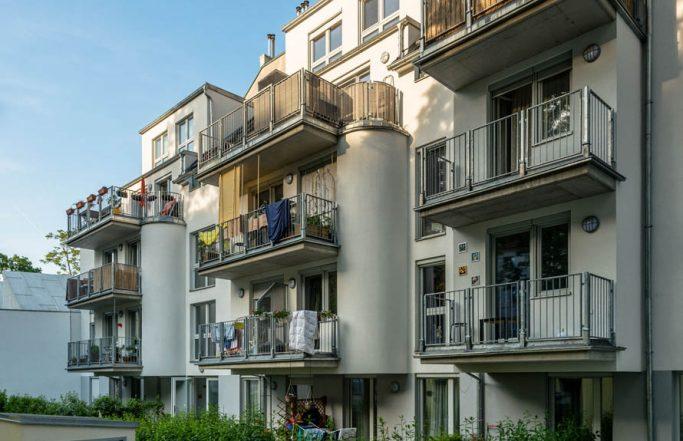 Friedmanngasse 42, 1160 Wien
